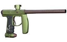 Empire-Axe-paintball-gun-4a