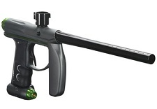 Empire-Axe-paintball-gun-7a