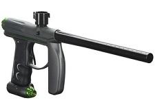 Empire-Axe-paintball-gun-7a