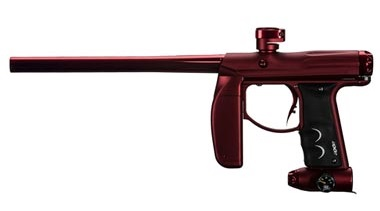 Empire-Axe-paintball-gun-8a