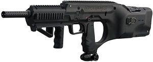 Empire BT defender Paintball gun