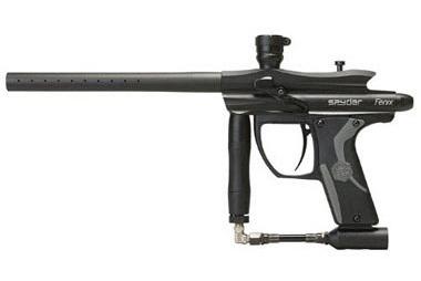 Spyder-Fenix-1a