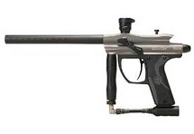 Spyder-Fenix-2a