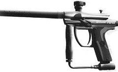 Spyder-Fenix-3a-240x147