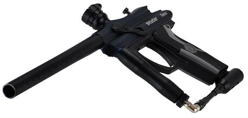 Spyder-Fenix-5a
