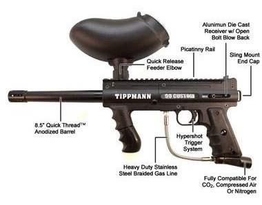 Tippmann-98-Custom-1a