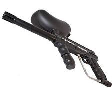 Tippmann-98-Custom-3a