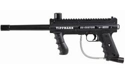 Tippmann-98-Custom-4a