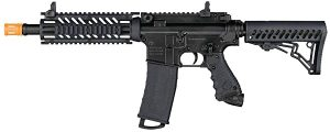 Tippmann TMC Mag Fed paintball gun