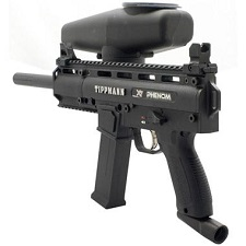 Tippmann-X7-Phenom-Mechanical-3a