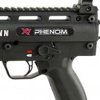 Tippmann X7 Phenom Mechanical Paintball Marker Review 2020