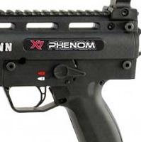 Tippmann X7 Phenom Mechanical Paintball Marker Review 2020