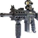 which-paintball-gun-1a-225x180