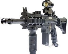 which-paintball-gun-1a-225x180