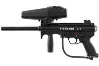 which-paintball-gun-6a