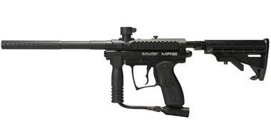 which-paintball-gun-7a