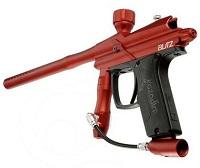which-paintball-gun-8a