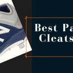 Top-rated shoes for sports