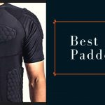 Best padded neck and chest protector shirt