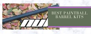 Top-rated paintball accessories