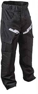 JT Cargo Rip Stop Fabric pants