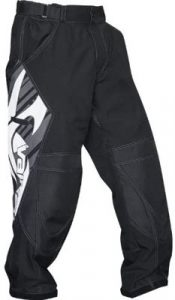 Valken Fate paintball pants
