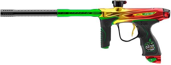 M2 Paintball Gun